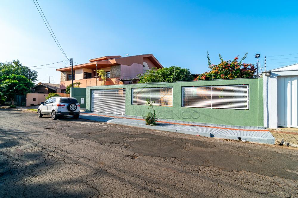 Comprar Casa / Térrea em Londrina apenas R$ 730.000,00 - Foto 4