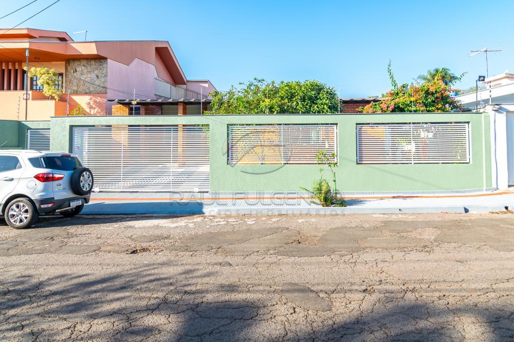 Comprar Casa / Térrea em Londrina apenas R$ 730.000,00 - Foto 5