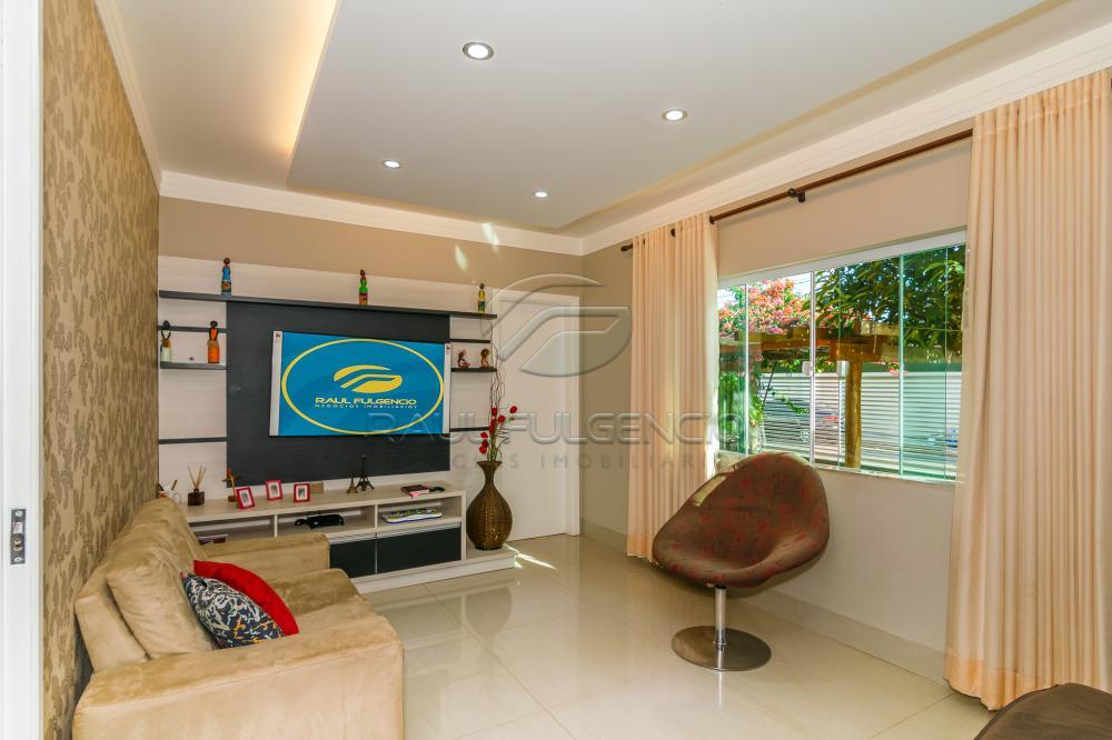 Comprar Casa / Térrea em Londrina apenas R$ 730.000,00 - Foto 6
