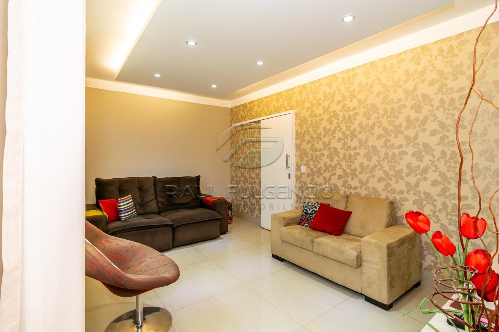 Comprar Casa / Térrea em Londrina apenas R$ 730.000,00 - Foto 7