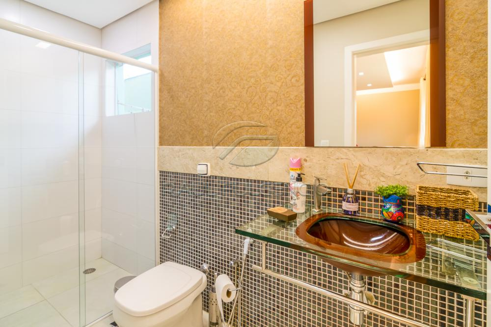 Comprar Casa / Térrea em Londrina apenas R$ 730.000,00 - Foto 8