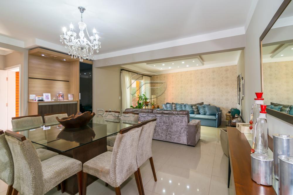 Comprar Casa / Térrea em Londrina apenas R$ 730.000,00 - Foto 9