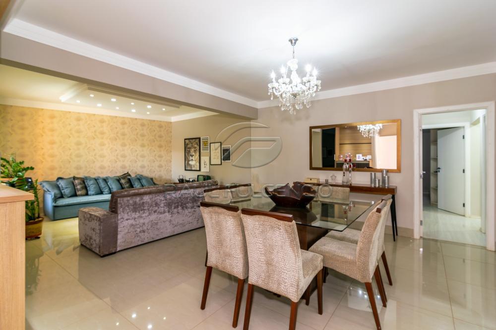 Comprar Casa / Térrea em Londrina apenas R$ 730.000,00 - Foto 10
