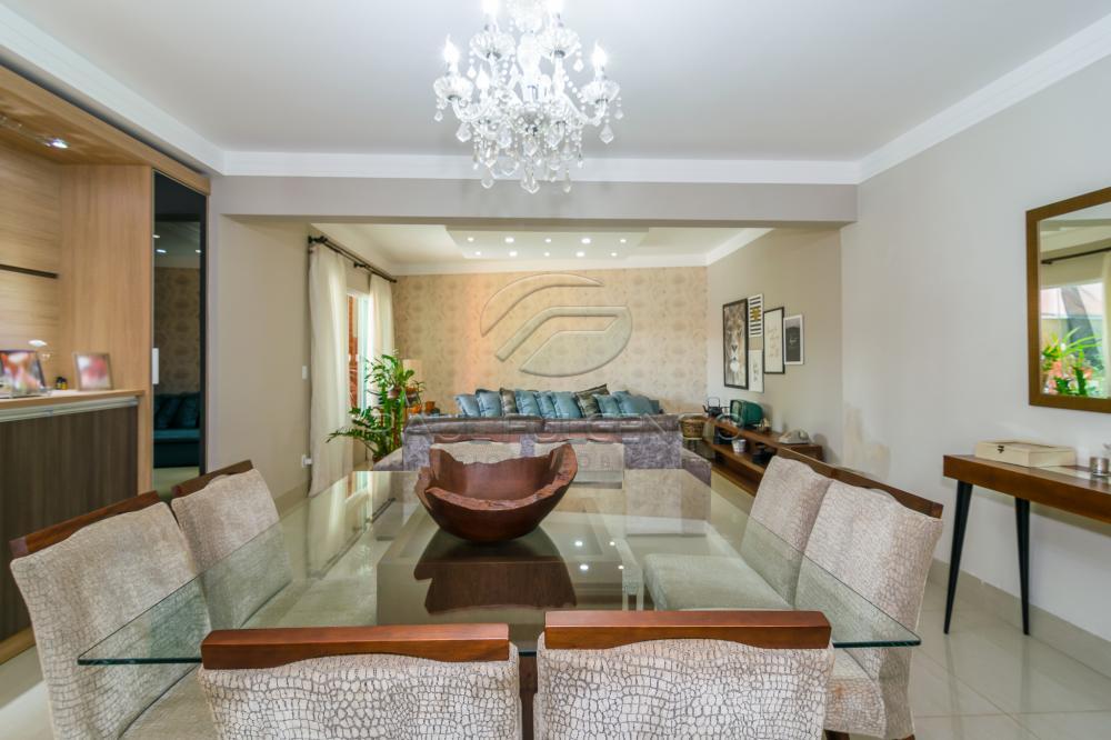Comprar Casa / Térrea em Londrina apenas R$ 730.000,00 - Foto 11