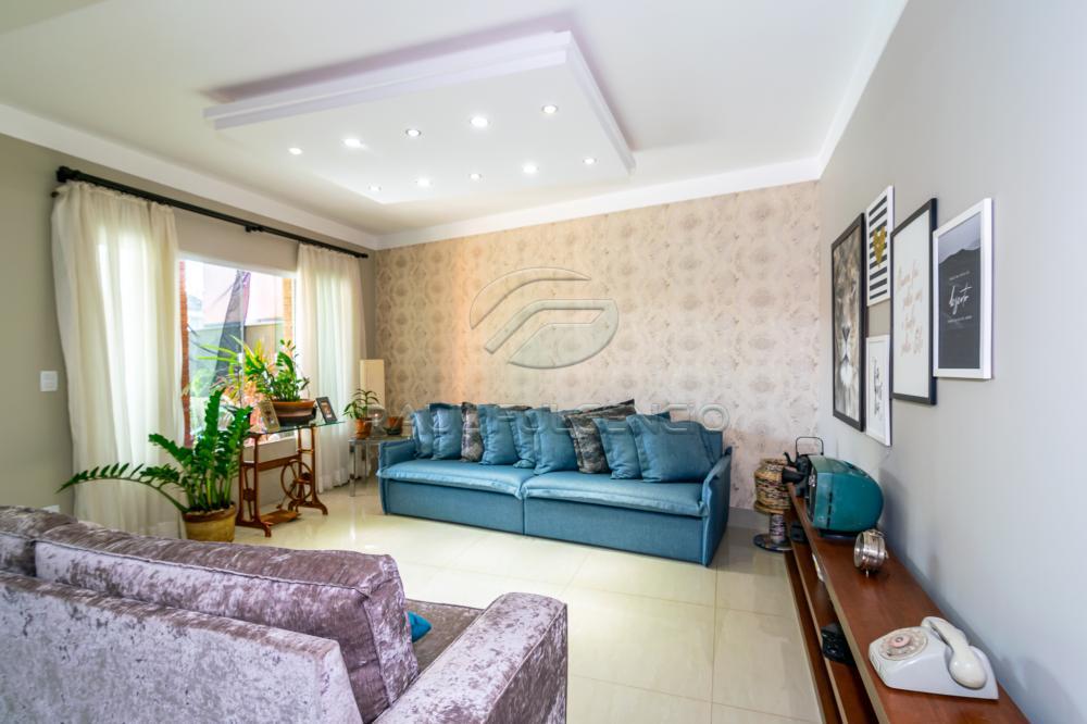 Comprar Casa / Térrea em Londrina apenas R$ 730.000,00 - Foto 12