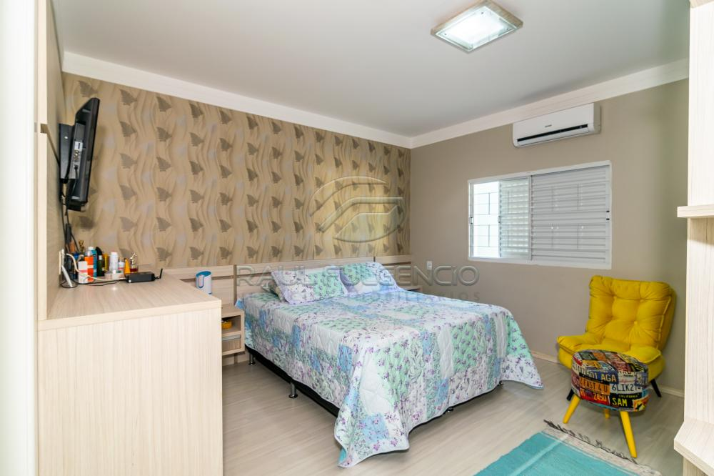 Comprar Casa / Térrea em Londrina apenas R$ 730.000,00 - Foto 13
