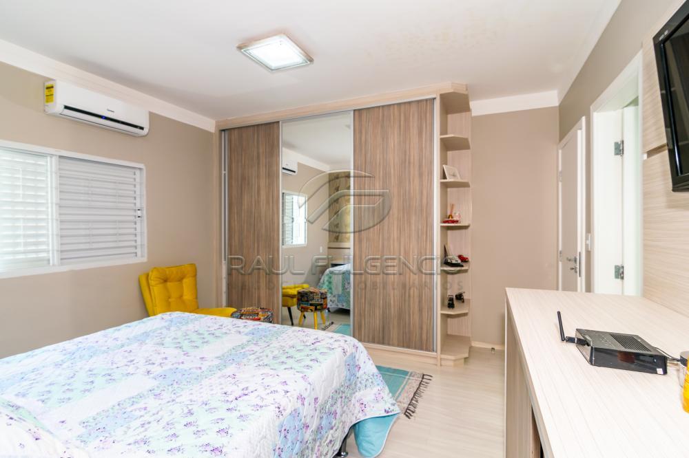 Comprar Casa / Térrea em Londrina apenas R$ 730.000,00 - Foto 14