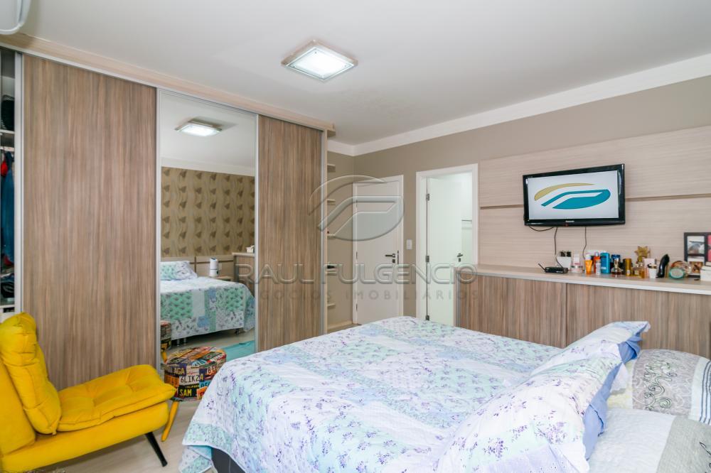 Comprar Casa / Térrea em Londrina apenas R$ 730.000,00 - Foto 15
