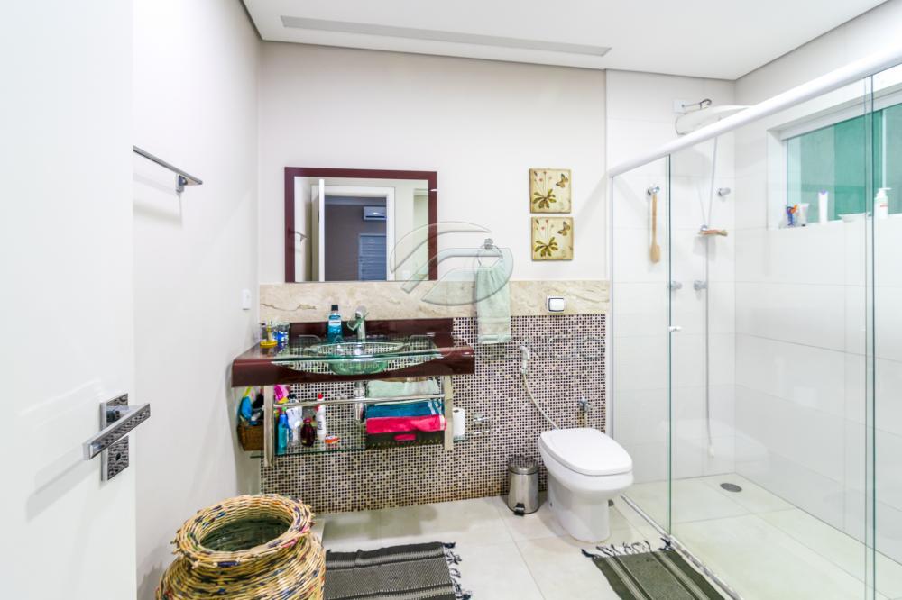 Comprar Casa / Térrea em Londrina apenas R$ 730.000,00 - Foto 16