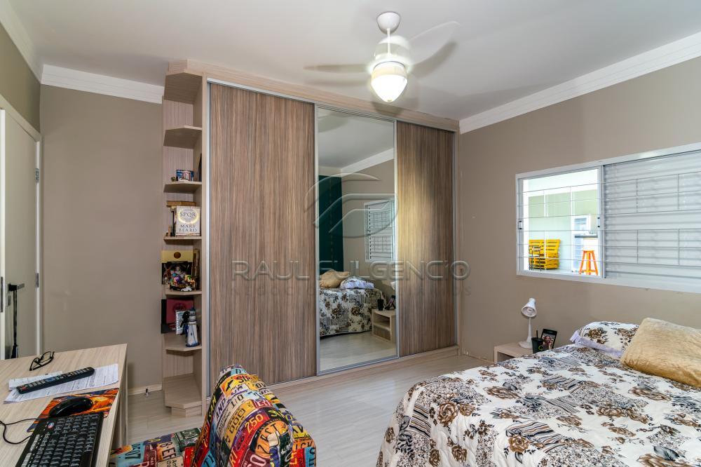 Comprar Casa / Térrea em Londrina apenas R$ 730.000,00 - Foto 17