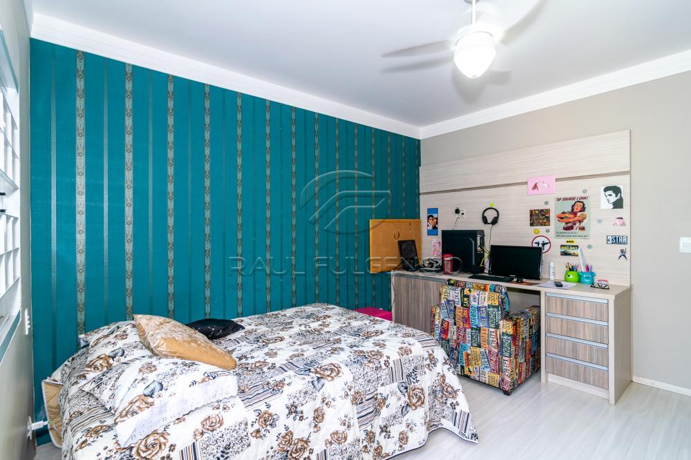 Comprar Casa / Térrea em Londrina apenas R$ 730.000,00 - Foto 18