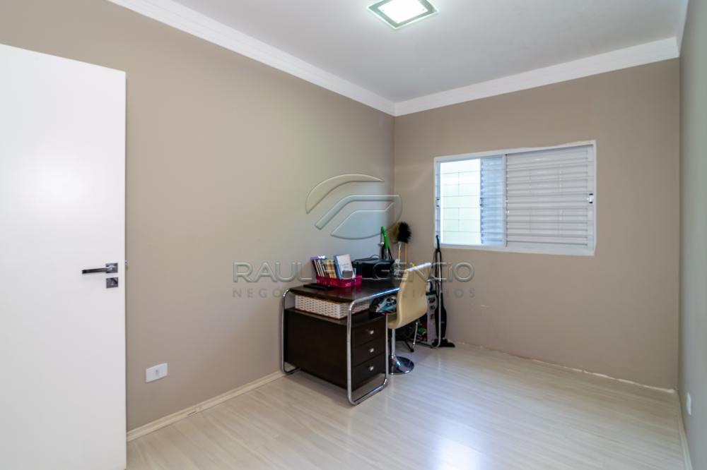 Comprar Casa / Térrea em Londrina apenas R$ 730.000,00 - Foto 19