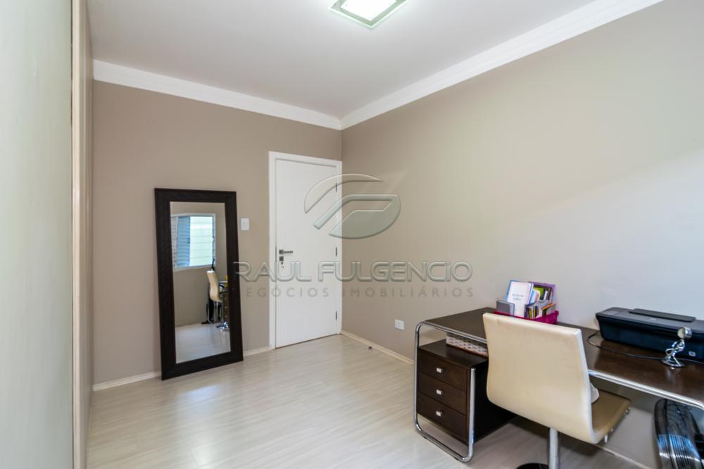 Comprar Casa / Térrea em Londrina apenas R$ 730.000,00 - Foto 20