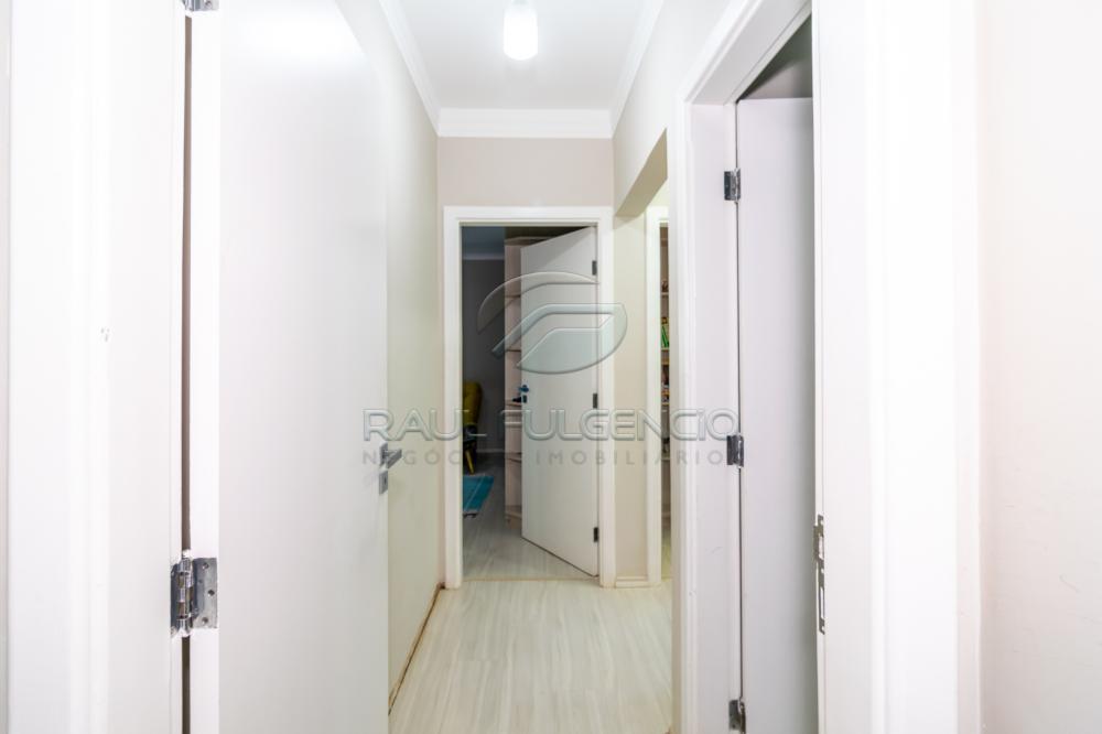 Comprar Casa / Térrea em Londrina apenas R$ 730.000,00 - Foto 21