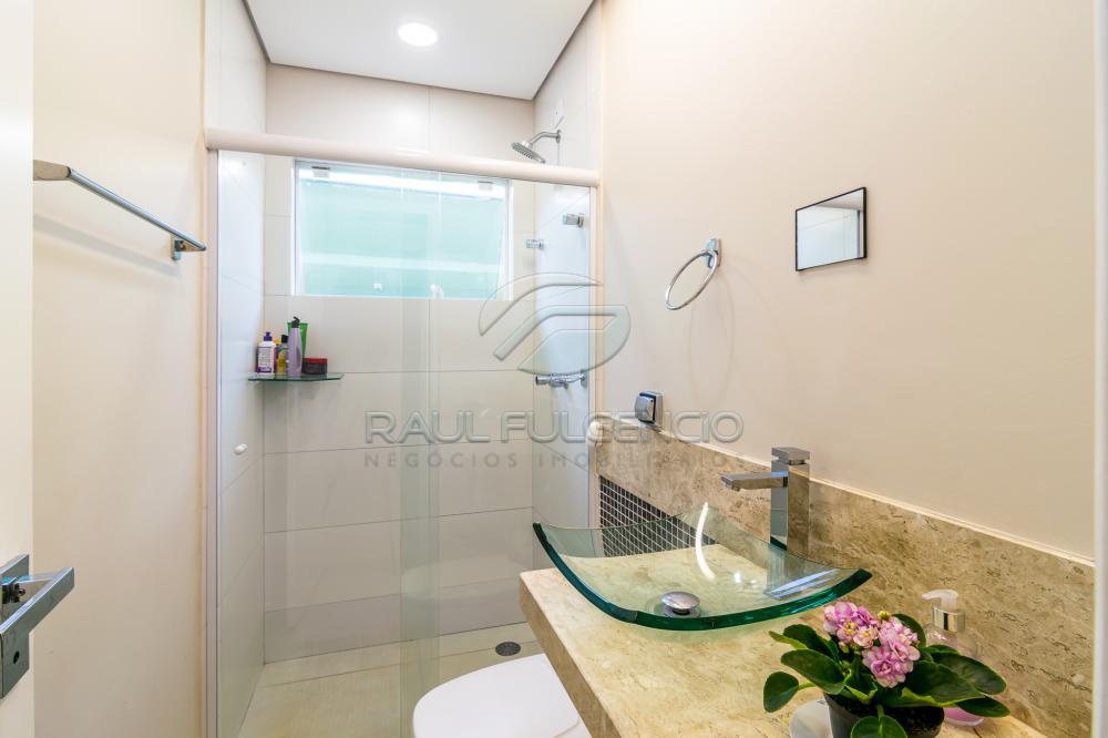 Comprar Casa / Térrea em Londrina apenas R$ 730.000,00 - Foto 22