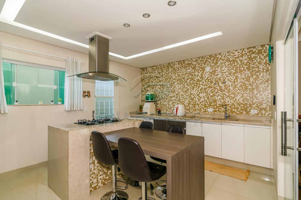 Comprar Casa / Térrea em Londrina apenas R$ 730.000,00 - Foto 23