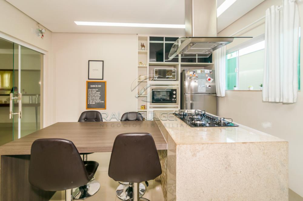 Comprar Casa / Térrea em Londrina apenas R$ 730.000,00 - Foto 24
