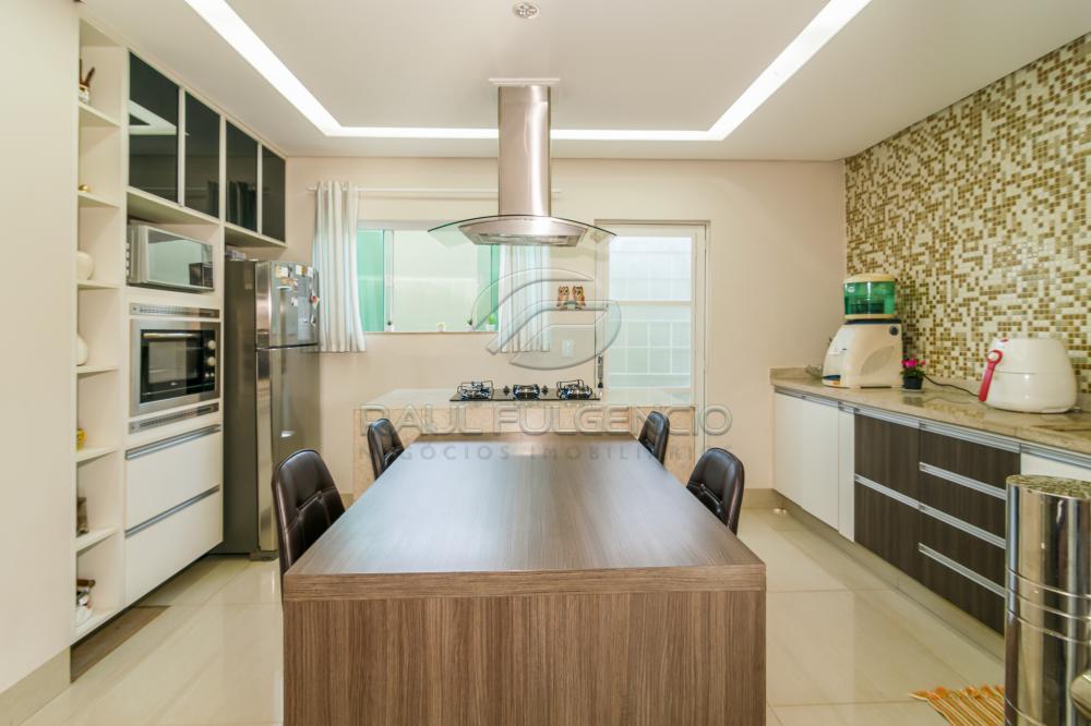 Comprar Casa / Térrea em Londrina apenas R$ 730.000,00 - Foto 25