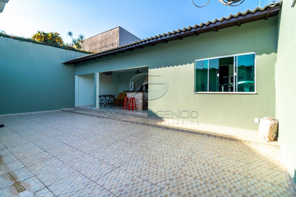 Comprar Casa / Térrea em Londrina apenas R$ 730.000,00 - Foto 26