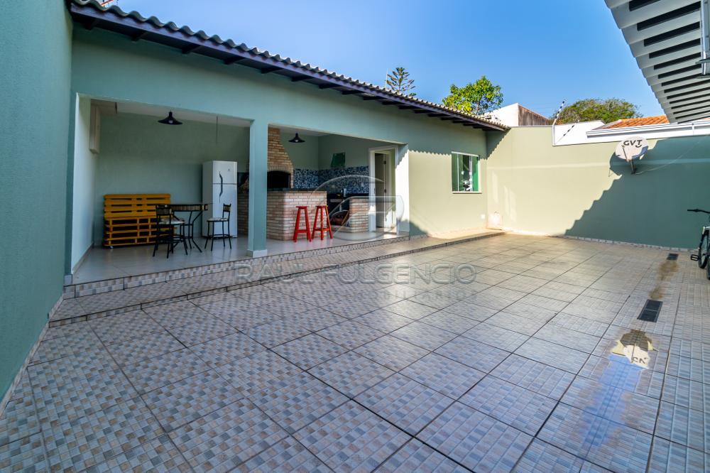 Comprar Casa / Térrea em Londrina apenas R$ 730.000,00 - Foto 27