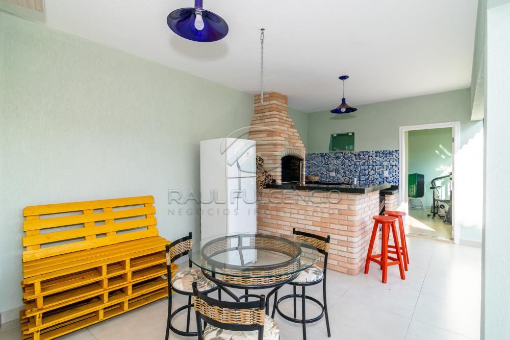 Comprar Casa / Térrea em Londrina apenas R$ 730.000,00 - Foto 28