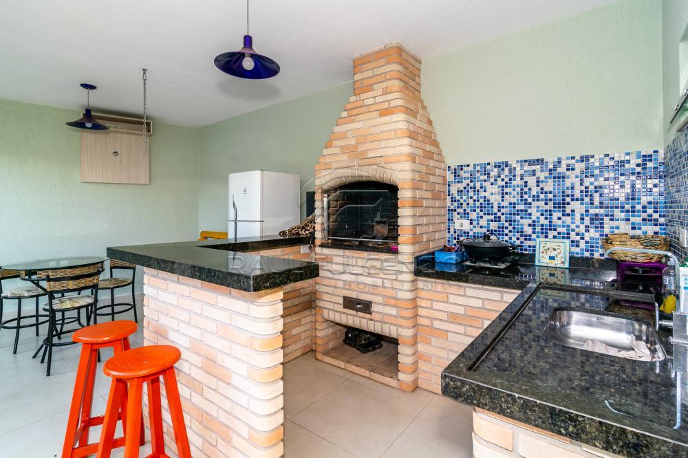 Comprar Casa / Térrea em Londrina apenas R$ 730.000,00 - Foto 29