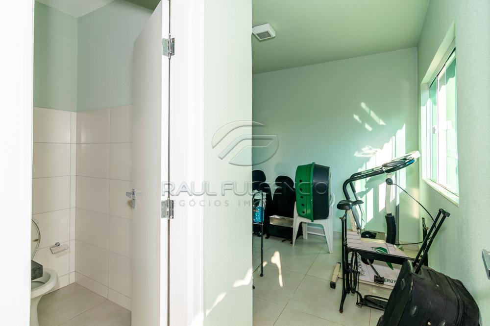 Comprar Casa / Térrea em Londrina apenas R$ 730.000,00 - Foto 30