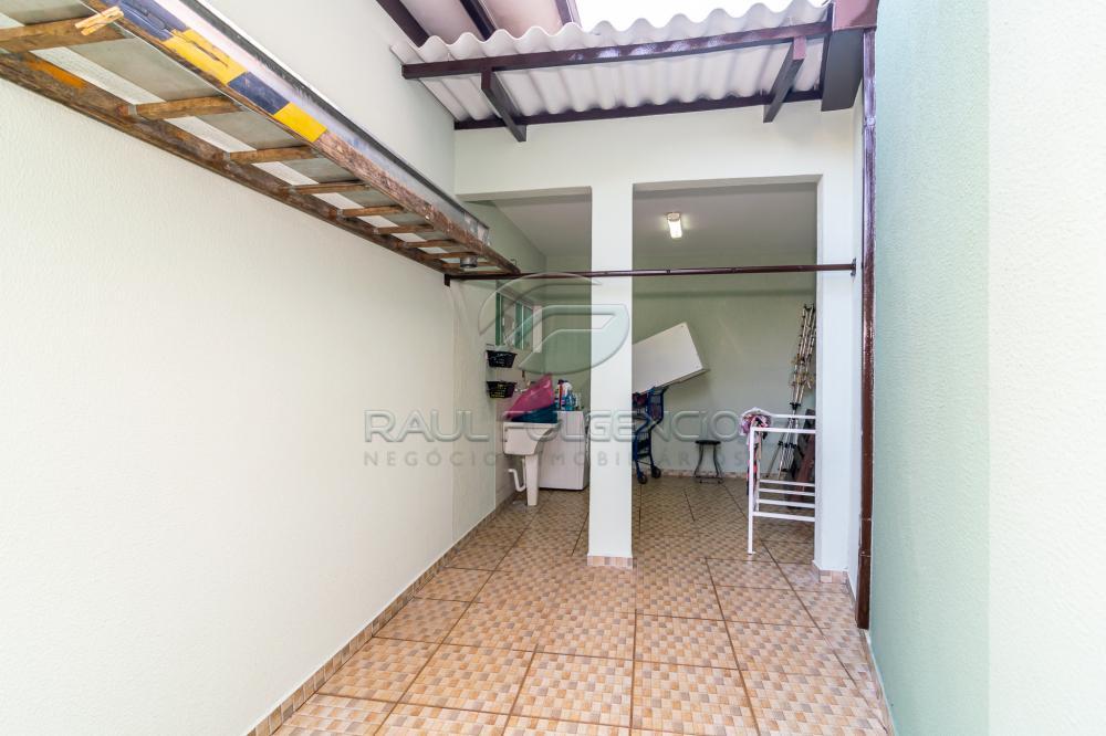 Comprar Casa / Térrea em Londrina apenas R$ 730.000,00 - Foto 31