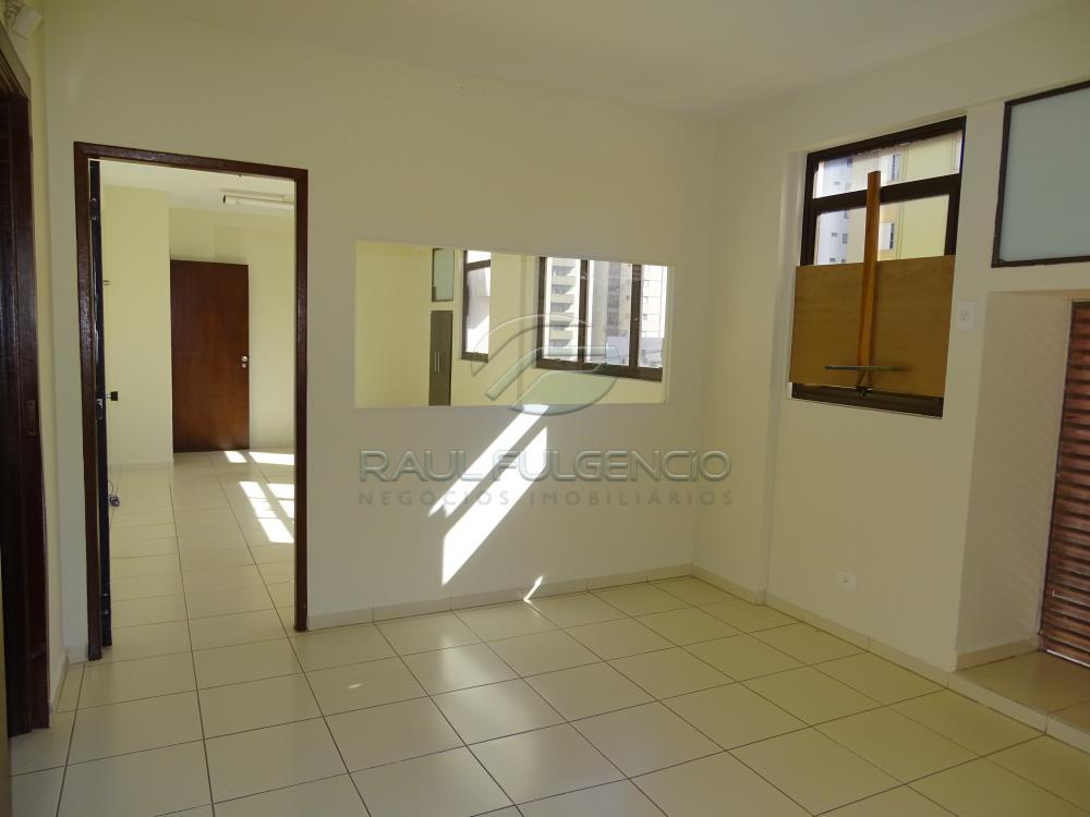 Alugar Comercial / Sala em Londrina apenas R$ 1.200,00 - Foto 4