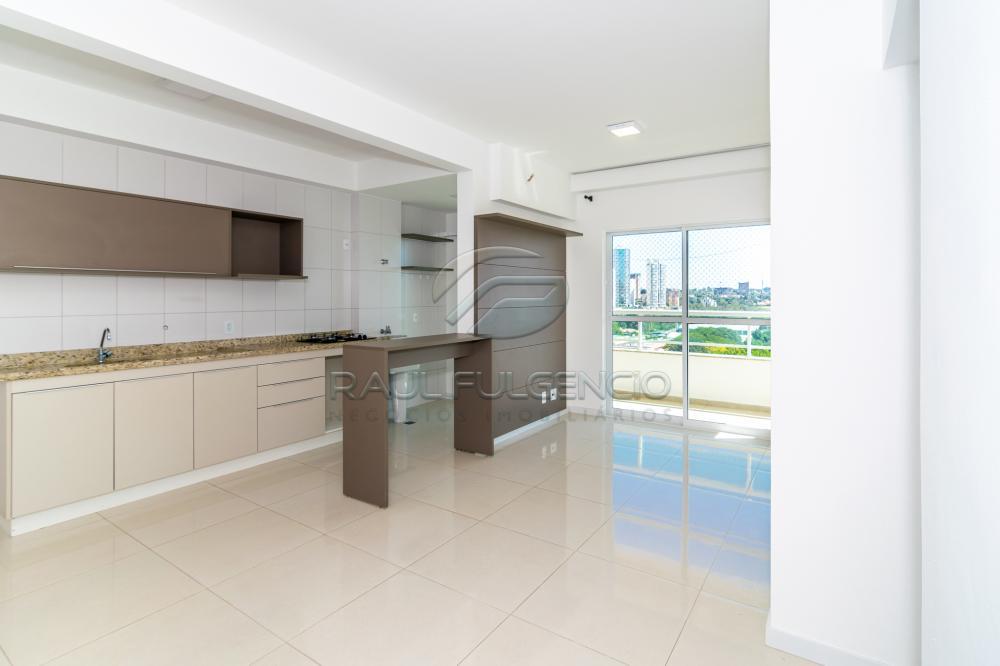 Comprar Apartamento / Padrão em Londrina apenas R$ 330.000,00 - Foto 2