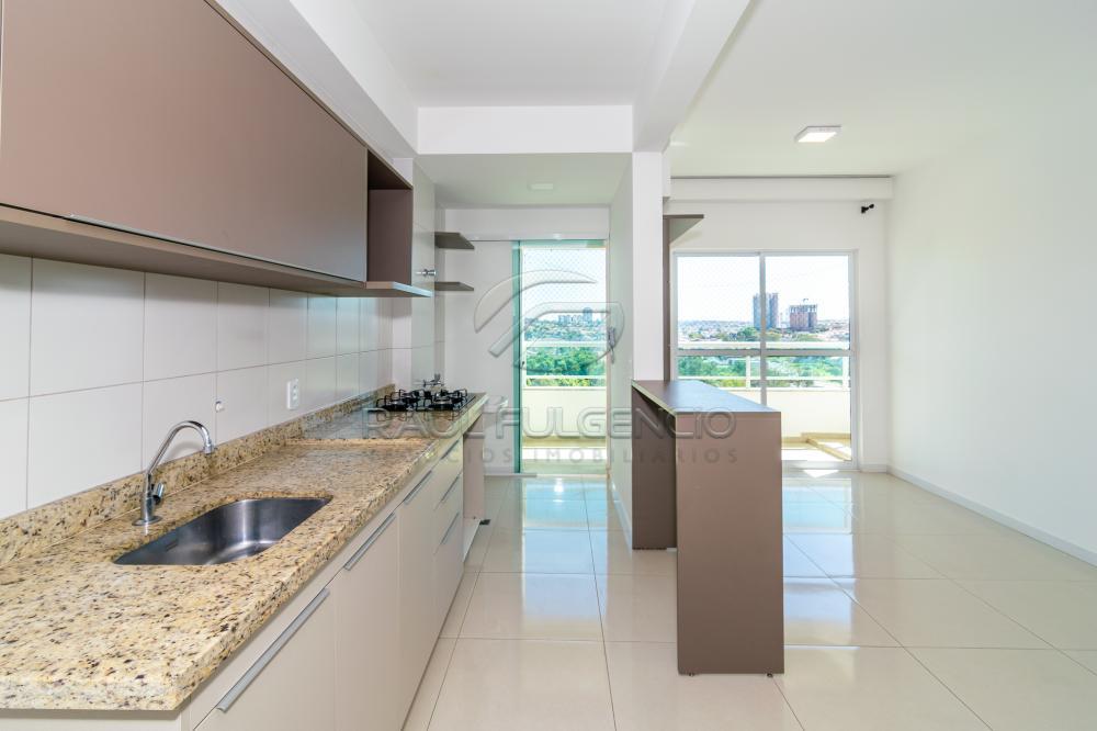 Comprar Apartamento / Padrão em Londrina apenas R$ 330.000,00 - Foto 3