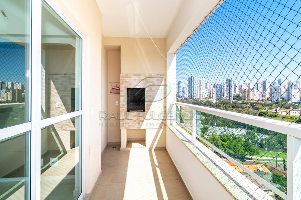 Comprar Apartamento / Padrão em Londrina apenas R$ 330.000,00 - Foto 4