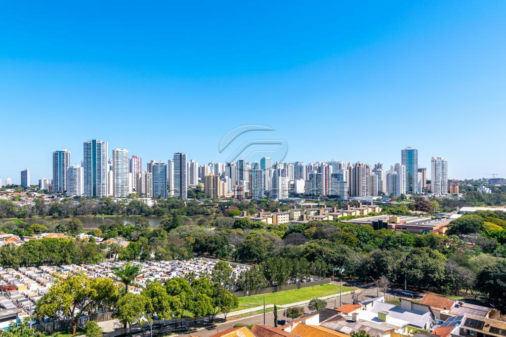 Comprar Apartamento / Padrão em Londrina apenas R$ 330.000,00 - Foto 5