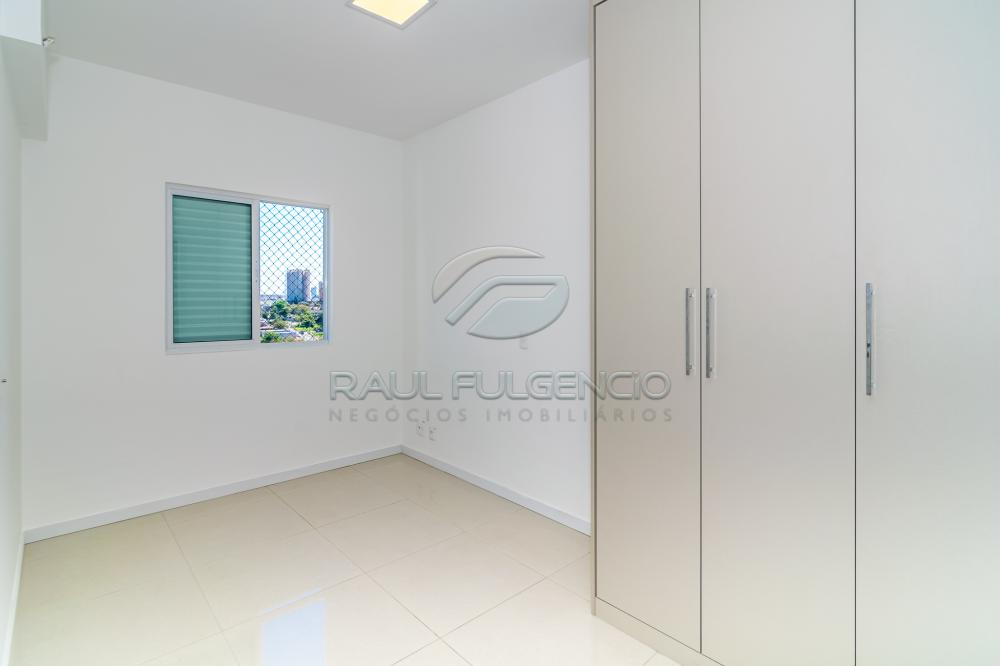 Comprar Apartamento / Padrão em Londrina apenas R$ 330.000,00 - Foto 7