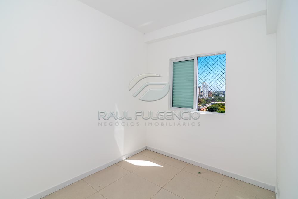 Comprar Apartamento / Padrão em Londrina apenas R$ 330.000,00 - Foto 9