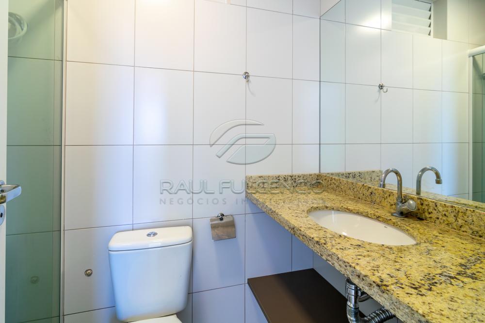 Comprar Apartamento / Padrão em Londrina apenas R$ 330.000,00 - Foto 10