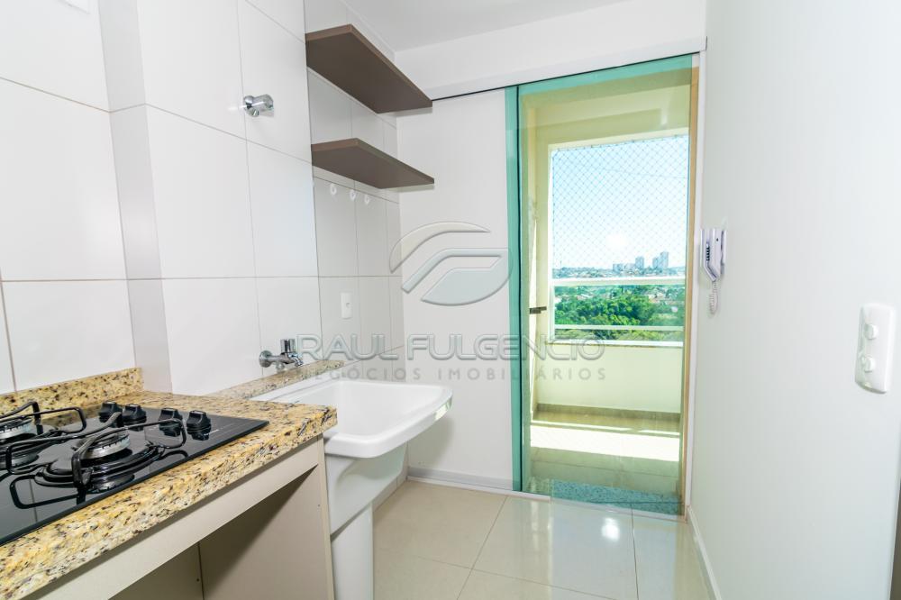 Comprar Apartamento / Padrão em Londrina apenas R$ 330.000,00 - Foto 11