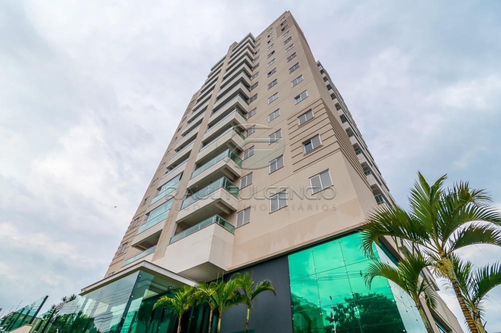 Comprar Apartamento / Padrão em Londrina apenas R$ 330.000,00 - Foto 1