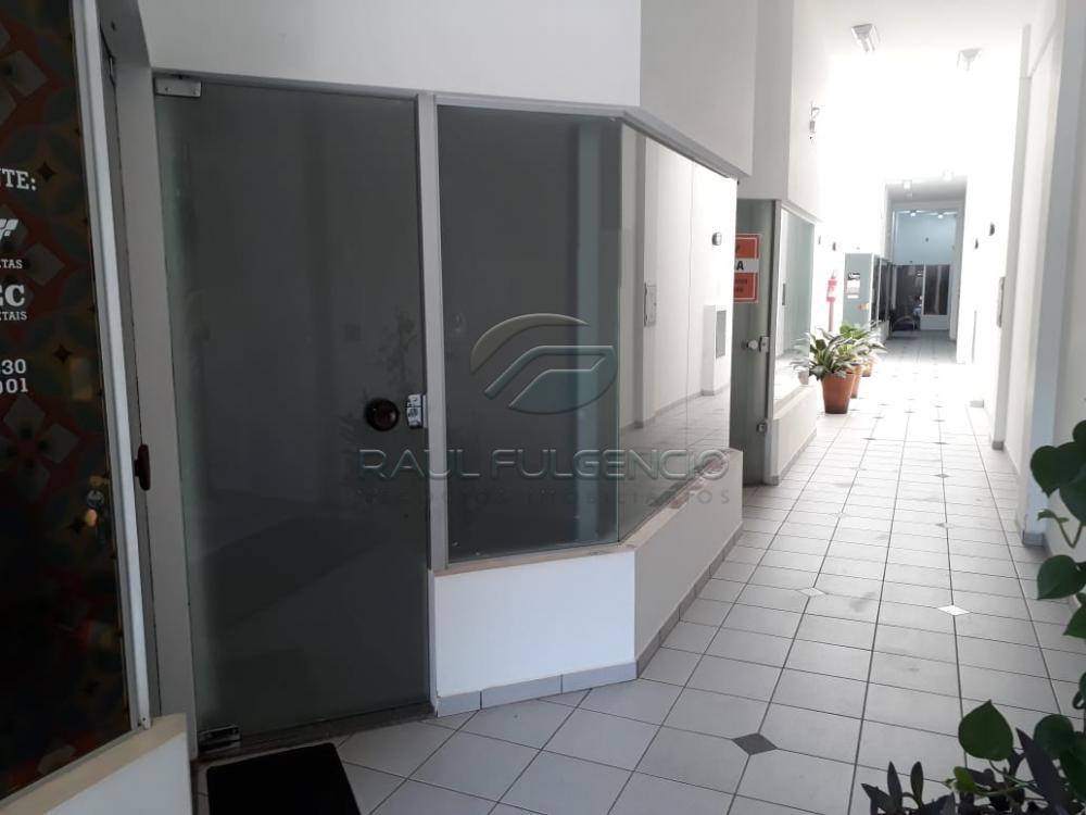 Alugar Comercial / Loja - Prédio em Londrina apenas R$ 800,00 - Foto 3