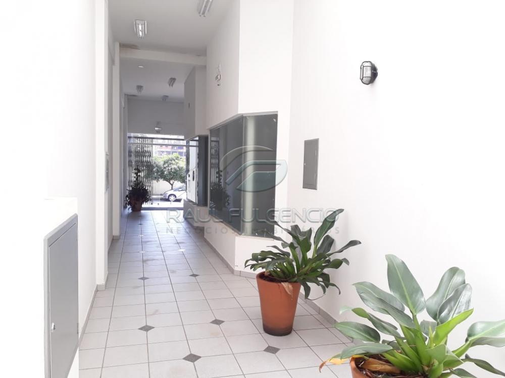Alugar Comercial / Loja - Prédio em Londrina apenas R$ 800,00 - Foto 4
