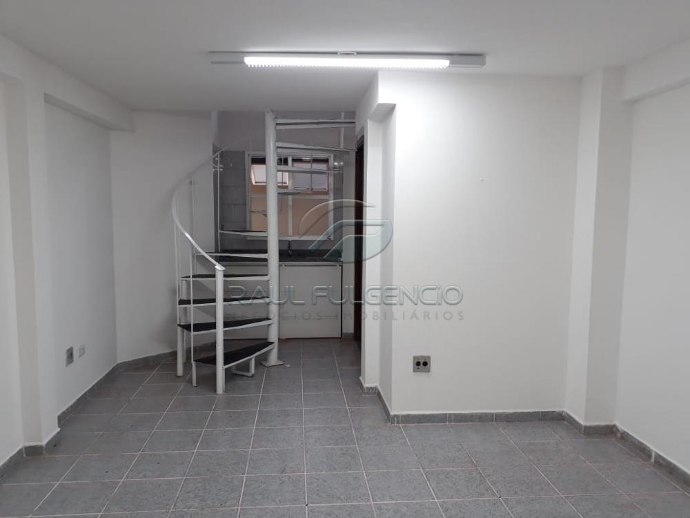 Alugar Comercial / Loja - Prédio em Londrina apenas R$ 800,00 - Foto 5