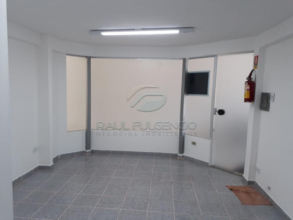 Alugar Comercial / Loja - Prédio em Londrina apenas R$ 800,00 - Foto 6
