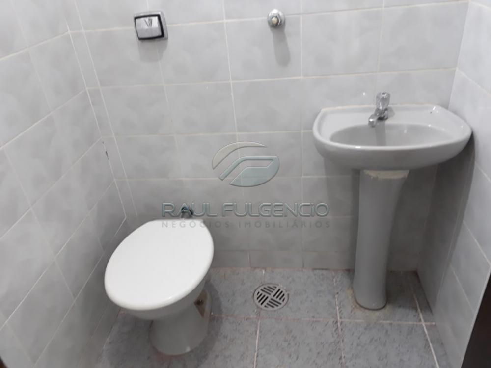 Alugar Comercial / Loja - Prédio em Londrina apenas R$ 800,00 - Foto 12