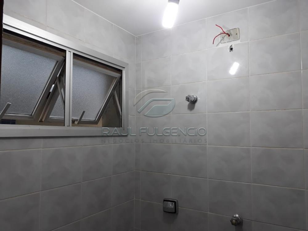 Alugar Comercial / Loja - Prédio em Londrina apenas R$ 800,00 - Foto 13