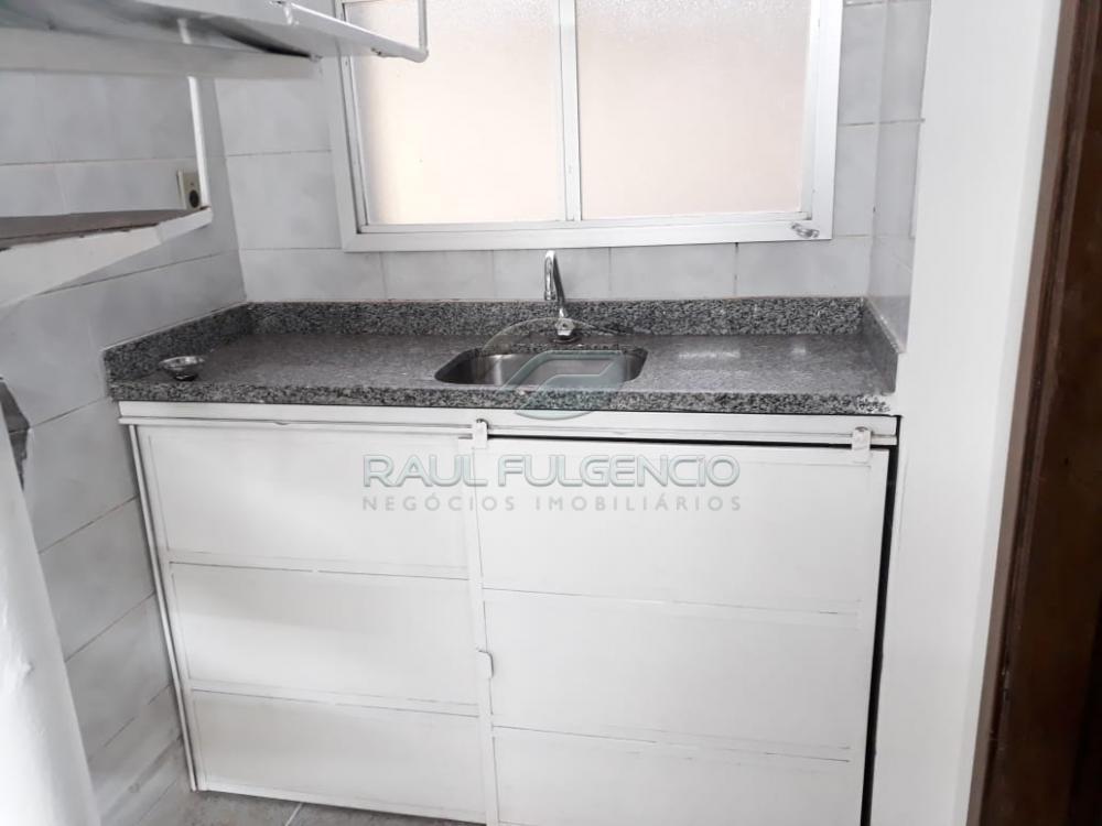 Alugar Comercial / Loja - Prédio em Londrina apenas R$ 800,00 - Foto 11