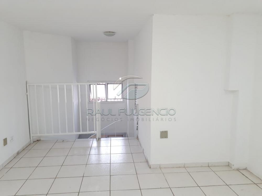 Alugar Comercial / Loja - Prédio em Londrina apenas R$ 800,00 - Foto 9