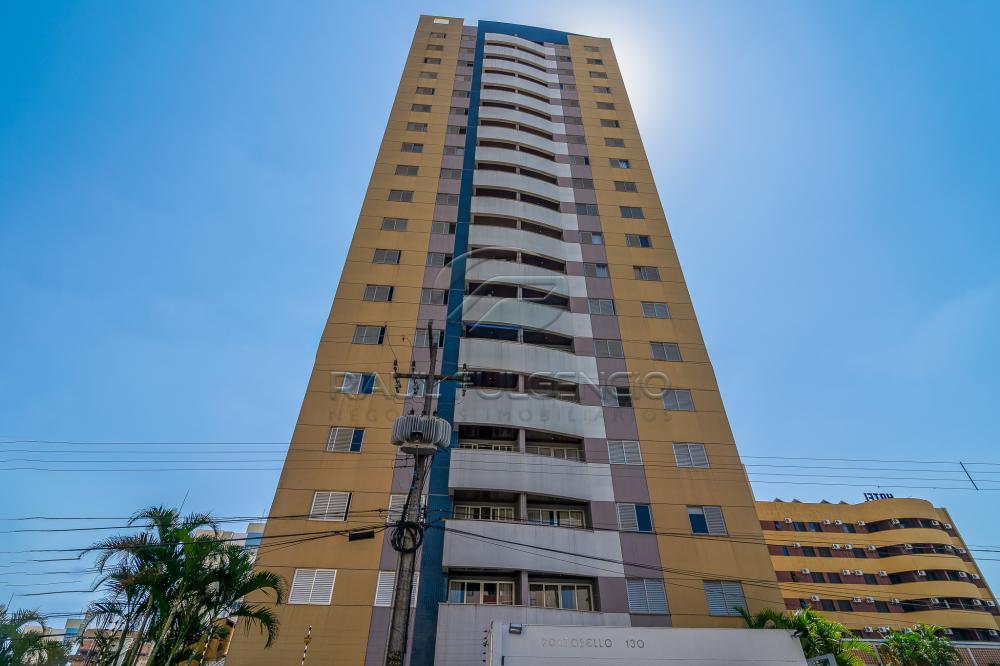 Alugar Apartamento / Padrão em Londrina apenas R$ 1.470,00 - Foto 1