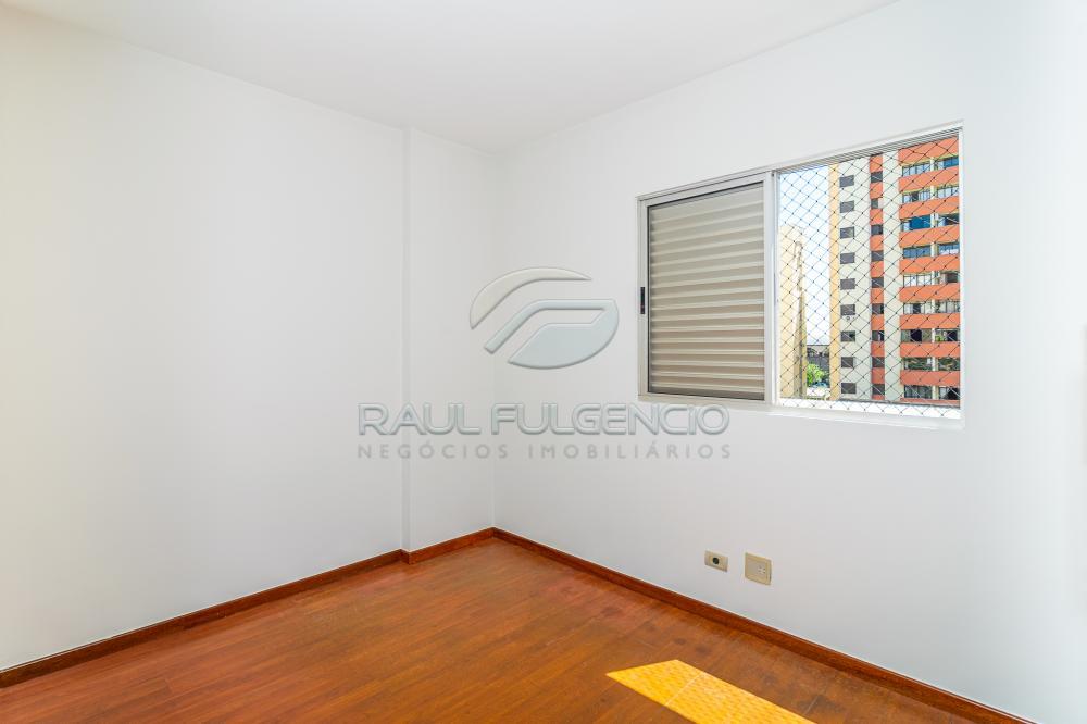 Alugar Apartamento / Padrão em Londrina apenas R$ 1.470,00 - Foto 2
