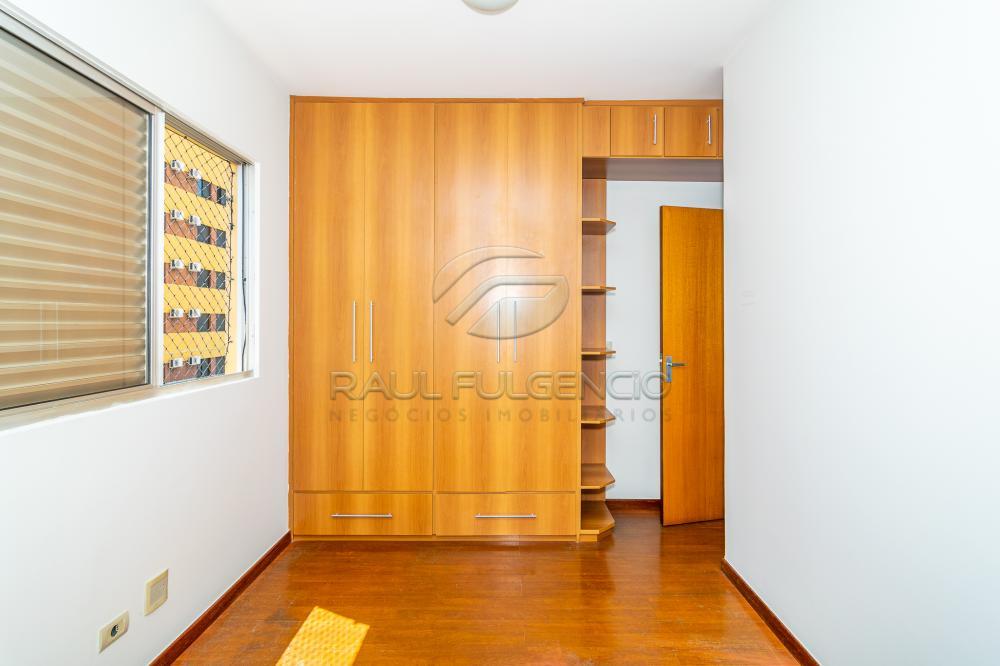 Alugar Apartamento / Padrão em Londrina apenas R$ 1.470,00 - Foto 3