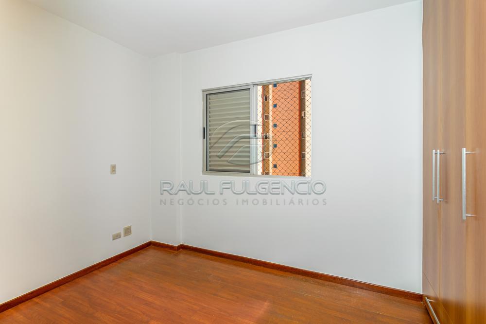 Alugar Apartamento / Padrão em Londrina apenas R$ 1.470,00 - Foto 4
